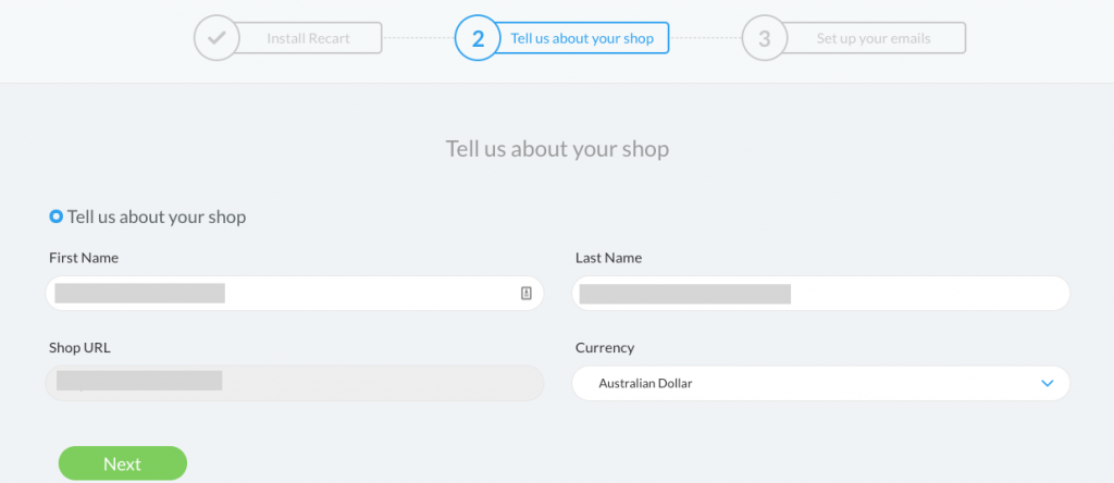 COMPARISON: Cart Abandonment email plugins for WooCommerce